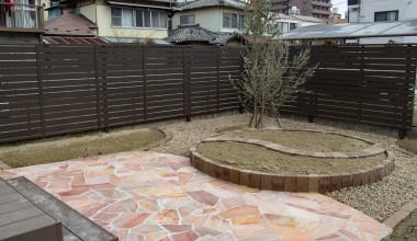 ガーデン6